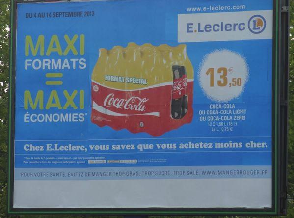 Maxi-promos-Leclerc.JPG