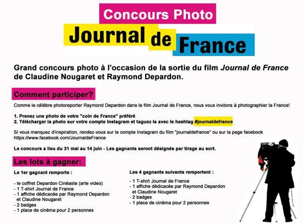Concours-Instagram-JDF-regl.jpg