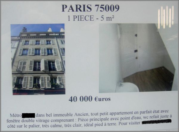 Paris-5m--A-Vendre-copie-1.JPG