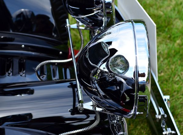 stutz_model_m_supercharged_lancefield_coupe_1929_116.jpg