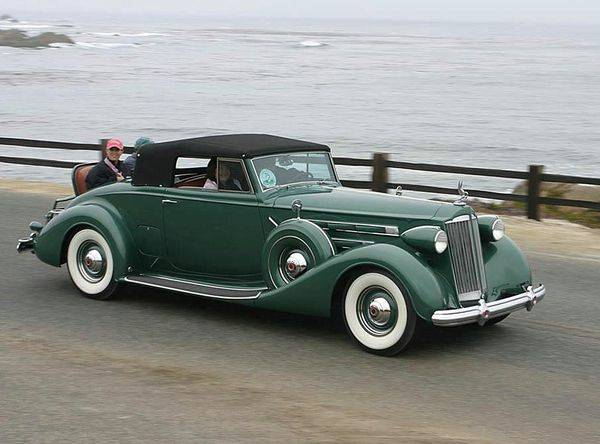 packard_twelve_modele_1507_convertible_coupe_1937_126.JPG