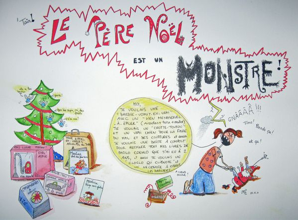 PN-monstre-couleurs.JPG