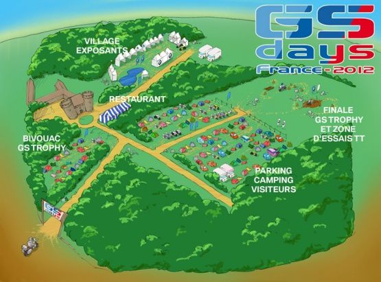 GS-Days-2012-Plan.jpg