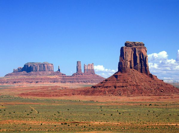 Monument-Valley-3b.jpg