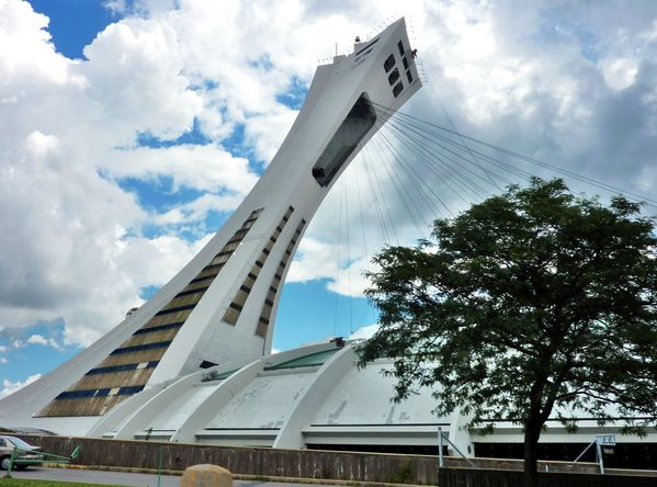 Montréal Tour Olympique-copie-1