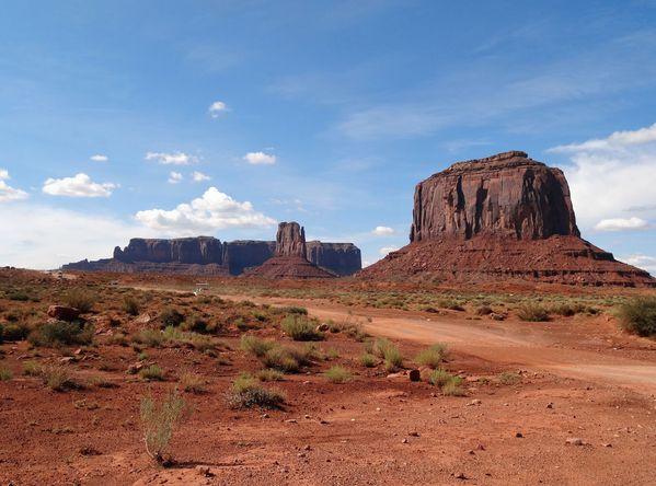 Monument-Valley-piste-2.jpg