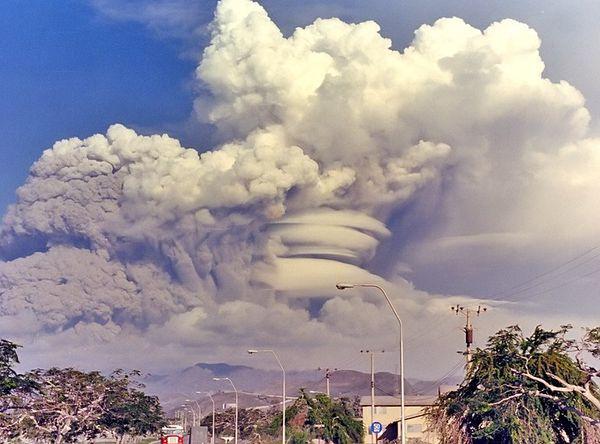 Pinatubo-91.jpg