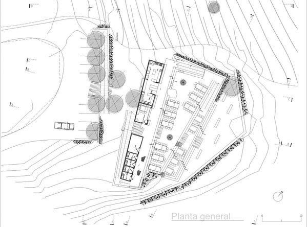 1289600141-a01-planta-arquitectura-m-v-s-1000x741