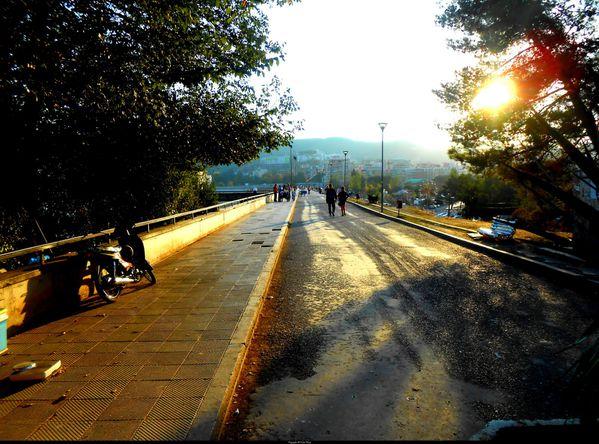 Tirana le 10 et 11 OCT 2012 (119)
