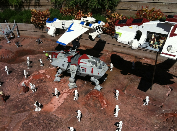 legoland-star-wars.png