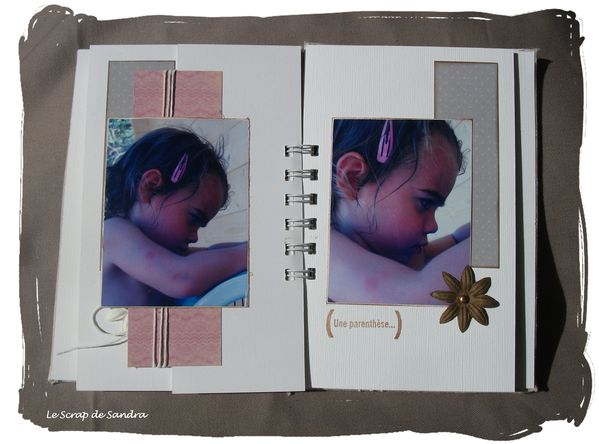 Mini Bonheur Anna (9)