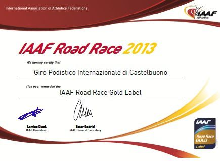 Castelbuono-Iaaf-Road-Race-Gold-Label-2013.jpg