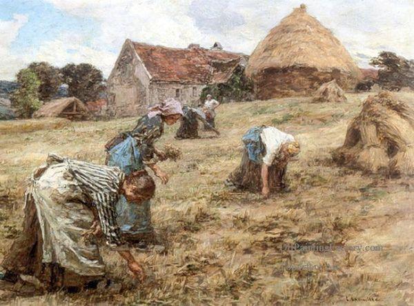 5-Les-Glaneuses-1898-rural-scenes-peasant-Leon-Augustin-Lhe.jpg