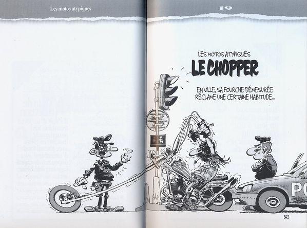 019-les-motos-atypiques_2.jpg