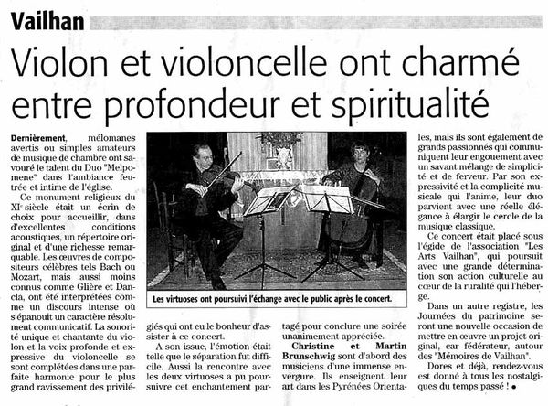 Article Vailhan - Copie