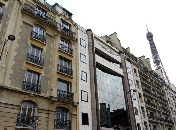 rue-de-verneuil 6312