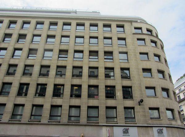 hotel-de-la-marine 3733