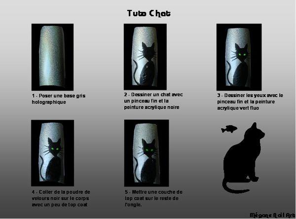 Tuto-Chat.jpg