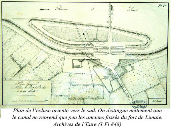 Plan-ecluse-canal