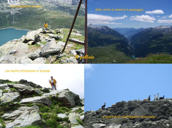 2011-06-25 Monte Cardine