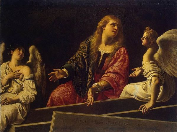 800px-Antiveduto_Gramatica_-_Mary_Magdalene_at_the_Tomb_-_W.jpg