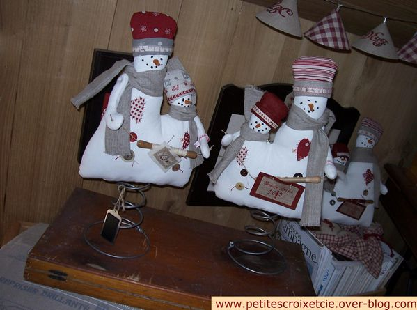 Kdo-Noel-Franche-comte-2012--3-.JPG