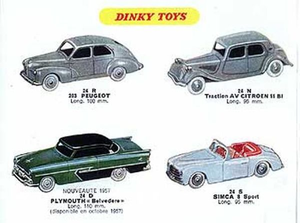 catalogue-dinky-toys-et-dinky-supertoys-1957-p04-plymouth-b