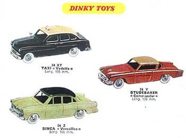 catalogue-dinky-toys-et-dinky-supertoys-1957-p06