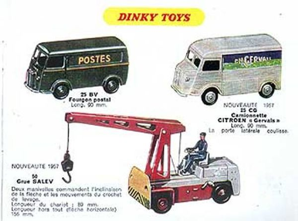 catalogue-dinky-toys-et-dinky-supertoys-1957-p07-tub-gervai