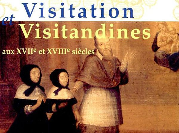Visitation-Visitandines-parousie.over-blog.fr.jpg