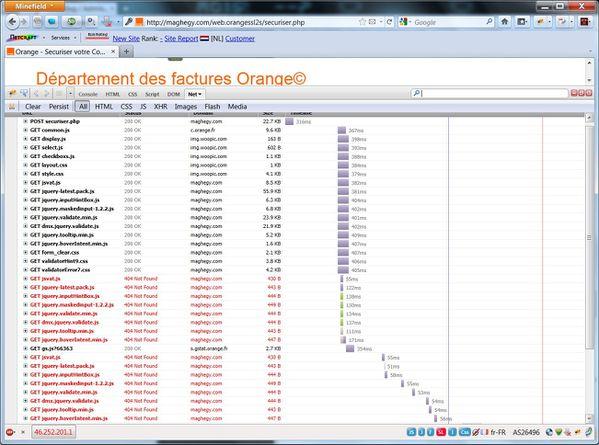 site-page2_firebug.jpg