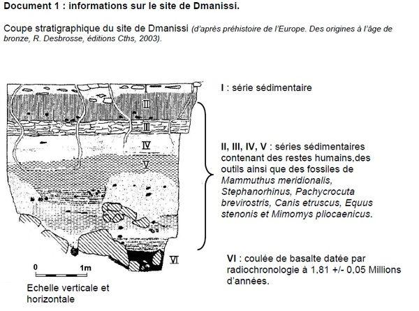 bac2010 IIb doc1 TC