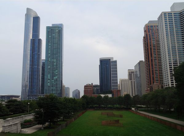 Chicago-Quartier-sud.jpg