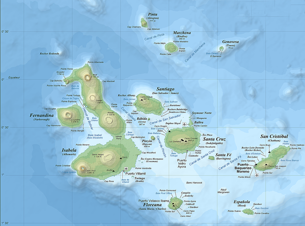 Galapagos_Islands_topographic_map-fr-2.png