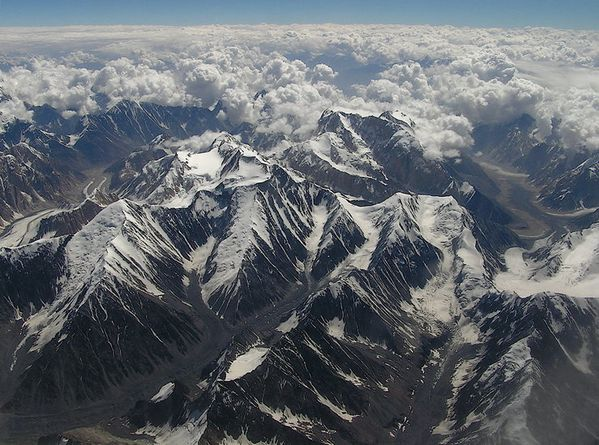 Hindukush-mt-in-chitral---Ali-Jaffri-Mountain-project.jpg