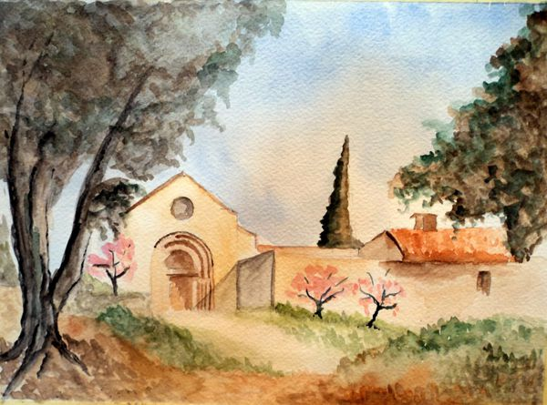2013 04 08 aquarelle martine