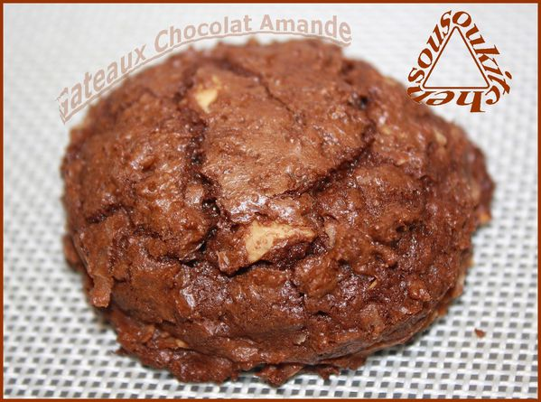 Chocolate---Almonds-Cookies-073.JPG