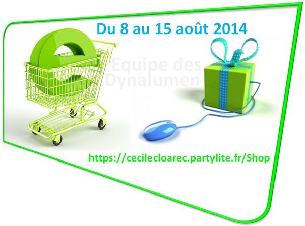 e-cde-rembousee-8-15aout14-2.JPG