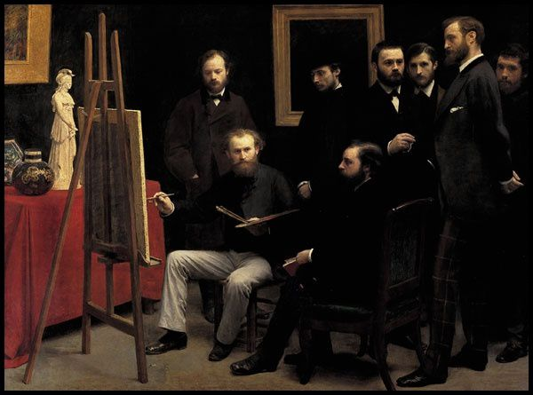 Fantin-Latour---Un-atelier-aux-Batignolles.jpg