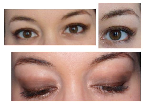 Yeux-too-faced-matte.jpg