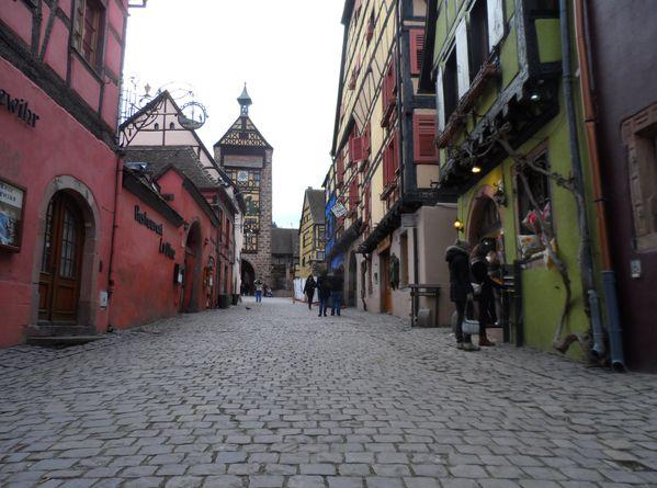 L'Alsace (6)