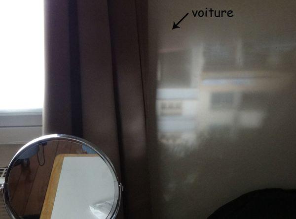 photo-bonus-miroir.jpg