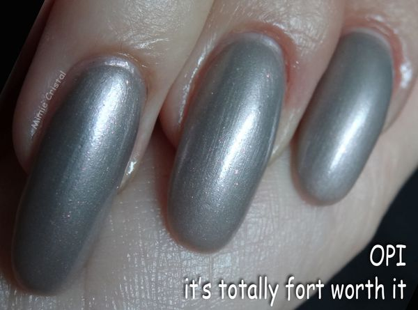 OPI-it-s-totally-fort-worth-it-02.jpg