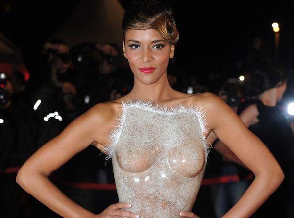 Photos-NRJ-Music-Awards-2012-Shy-m-sa-robe-hyper-sexy-n-a-p