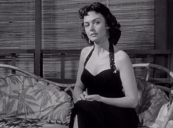 DONNA REED-57