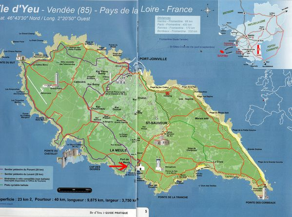 Ile-d-Yeu-Carte_modifie-1.jpg