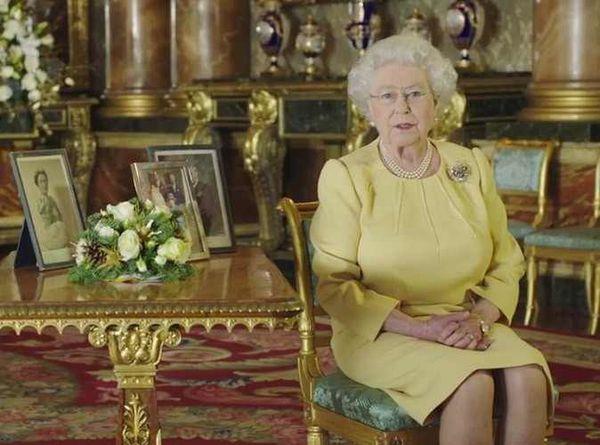La-reine-d-Angleterre-Elisabeth-II-meurt.jpg