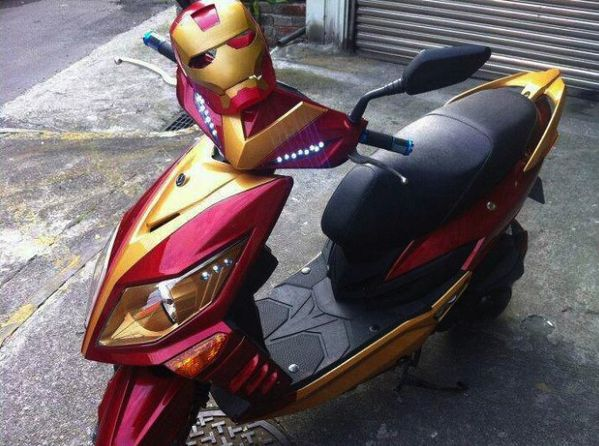 scooter-iron-man-copie-1.jpg