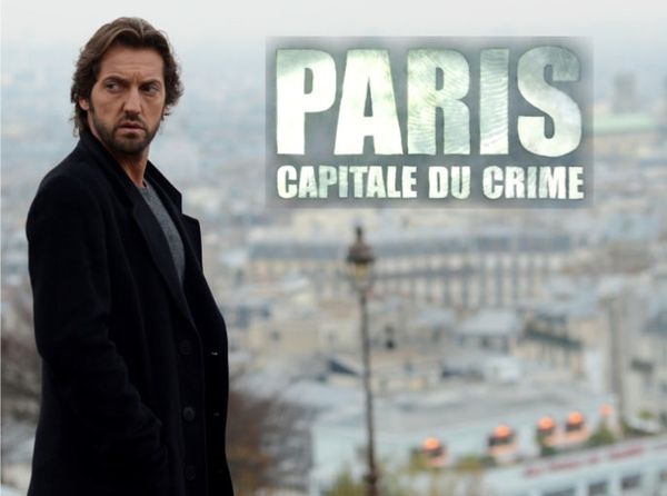 paris-capitale-crime