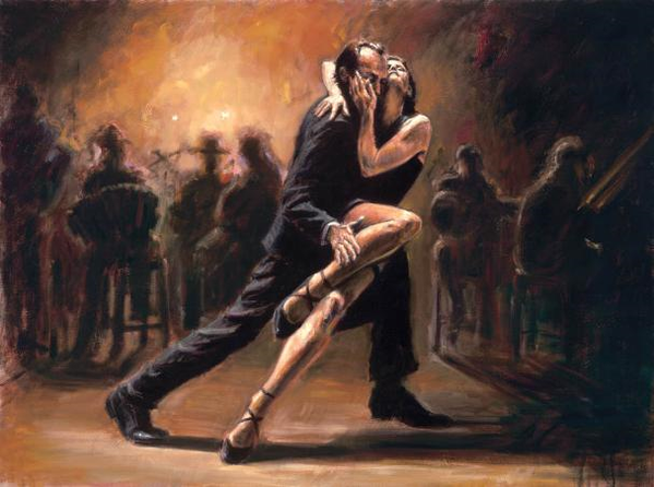 tango-passion.png